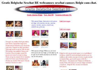 sex the film gratis sex chat belgie